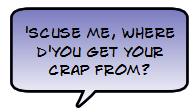 getcrap