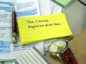 plagiarism_2008-0930_1128