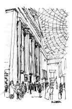 British Museum, 2006 (2)