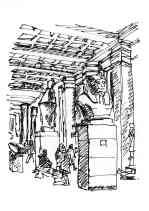 British Museum, 2006 (1)