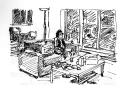 sketch jason home2006