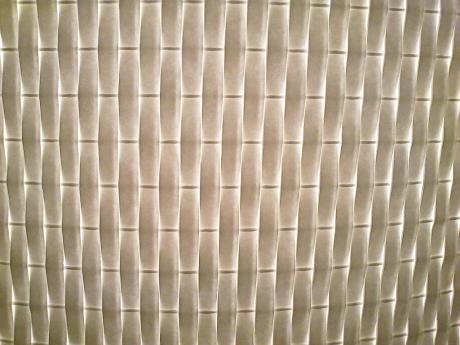 wall 2015 01-jan DSC5586