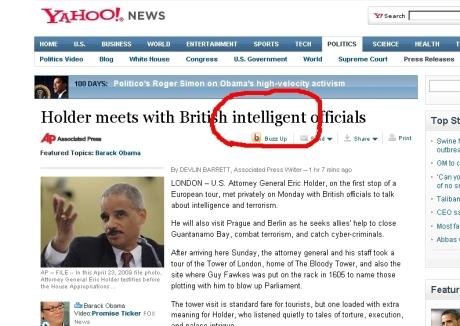 intelligent-officials-2