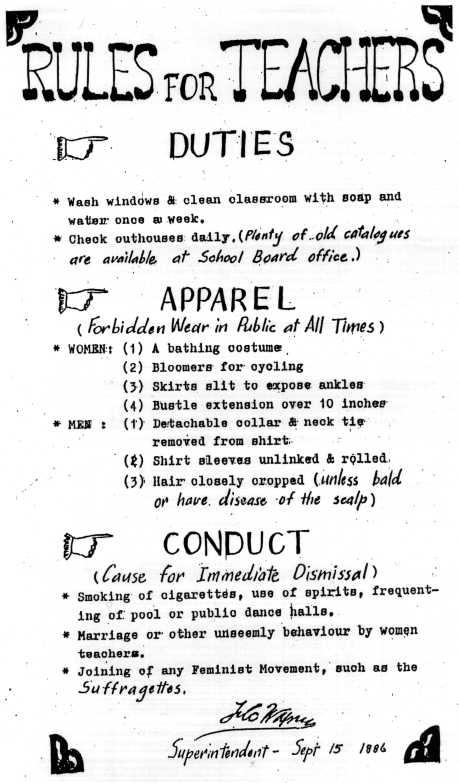 rules-teachers-1886