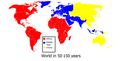 map world in 50-150 years 1255627114745