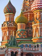 russia st basils worldatlas