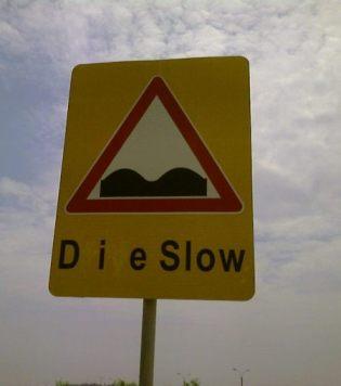 driveslow-thumb