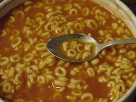 http://thenakedlistener.files.wordpress.com/2011/01/alphabet-soup.jpg?w=460&h=344
