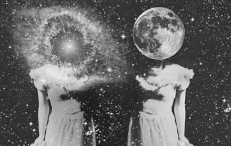 spacehead