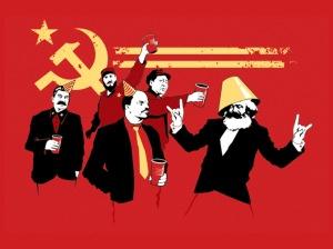 communist_party