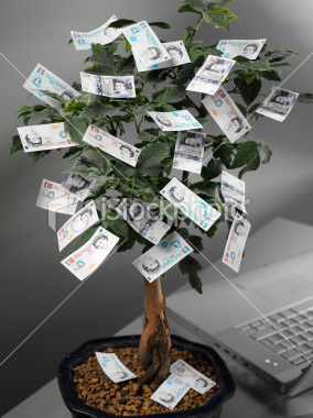 istockphoto_10556767-british-pound-money-tree