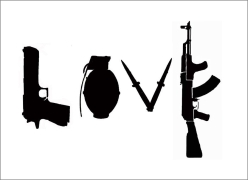 logo love 1278080865268