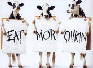 http://blog.case.edu/linda.zhang/2005/09/04/mad_cow_disease