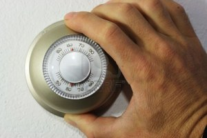 AC myths 2: Thermostat at 25°C is all wrong