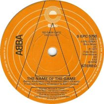 abba-the-name-of-the-game-1977-8