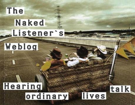 tnl header riders 560x436 2012 0925