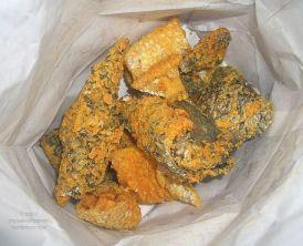 food salmon A 2012 1215 thenakedlistener