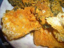 food salmon D 2012 1215 thenakedlistener