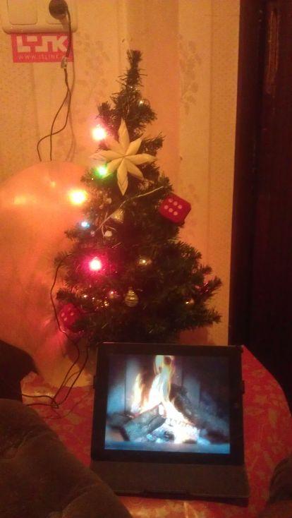 xmas tree fireplace imag0151o