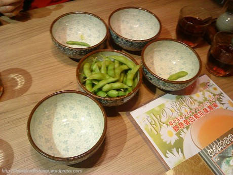 cny0 restaurant umatame 2013 0209 DSC01958