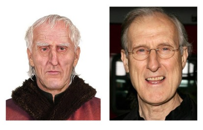 copernicus vs james cromwell