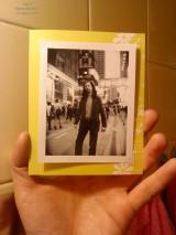 tnl polaroid of me 2013 0211 DSC02017