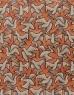 tnl wall mc escher birds tessellations885378