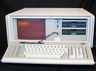 ibm 5155 portable pc vintage-computer_com