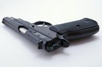 pistol 1348946809094