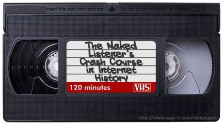 videotape says-it_com