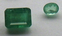 emeralds cut wikipedia