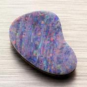 opal doublet wikipedia