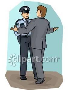 police talking picturesof-net