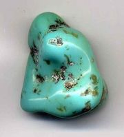 turquoise small wikipedia