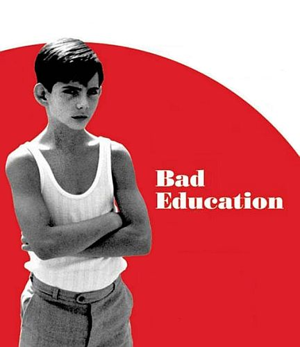 bad education movieguide-org