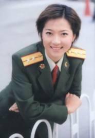 china soldier chinadaily-com-cn