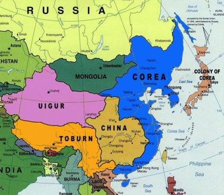 fui map01
