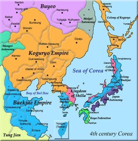 fui map02
