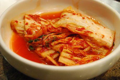 kimchi wikimedia