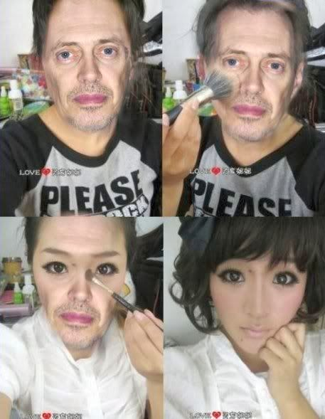 korean plastic surgery lolsnaps
