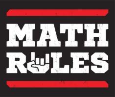logo math rules gwlxpw3