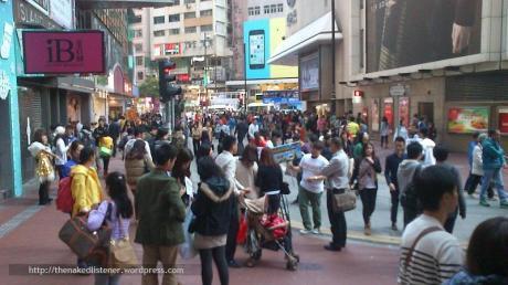 hong kong scene DSC1380 2013 1201