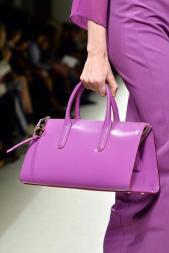 pantone 2014 fashion tidbitsandtwine-com