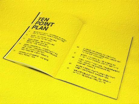 ten point plan