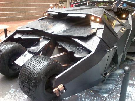 batmobile 09