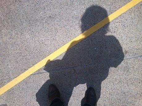 shadows thenakedlistener DSC3800 2014-0702