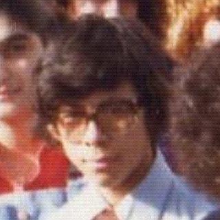 thenakedlistener teen uk 1970s