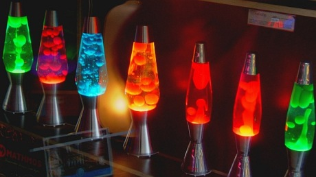 lava-lamp-wallpaper hdwallpapersfit-com