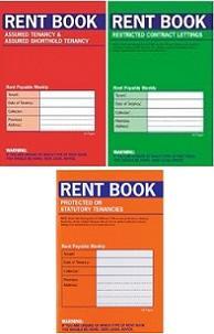 British rent books