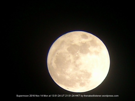 supermoon-dsc1945-2016-1114-215124-hkt